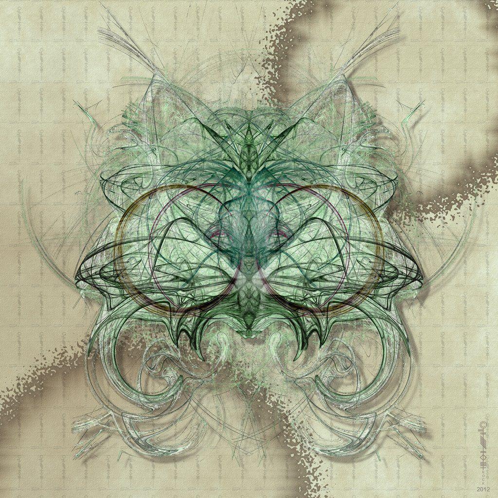 Insect#2 cs by dorock5.deviantart.com on @deviantART