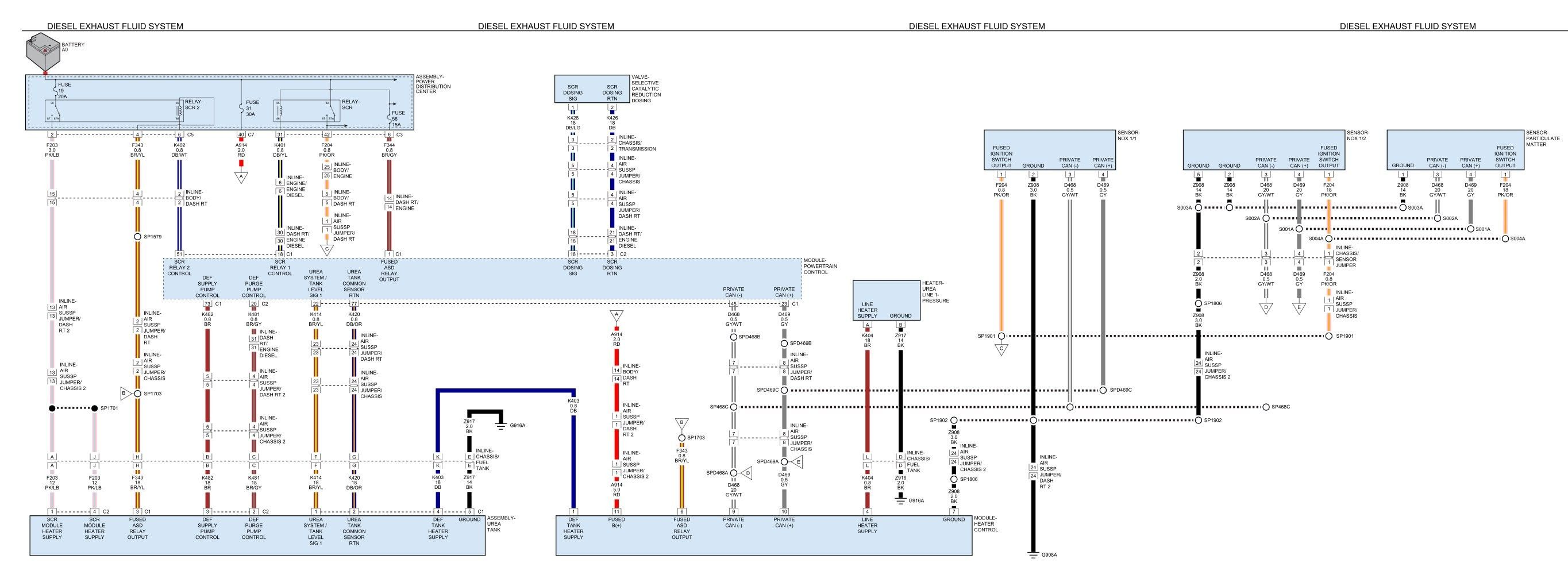 Unique Stereo Wiring Diagram For 2002 Dodge Ram 1500 Diagram Diagramsample Diagramtemplate Wiringdiagram Diagramchart Work Dodge Ram 1500 Dodge Dodge Ram