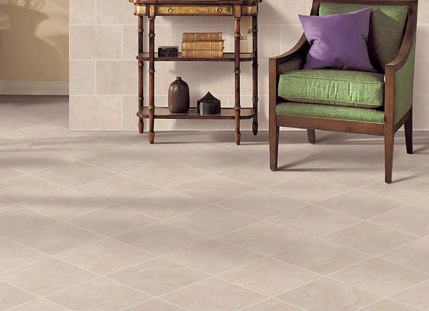 Mohawk Tile Is Made To Perfection View Our Inventory Find The Right For Your Home This Pin And More On Great Lakes Carpet
