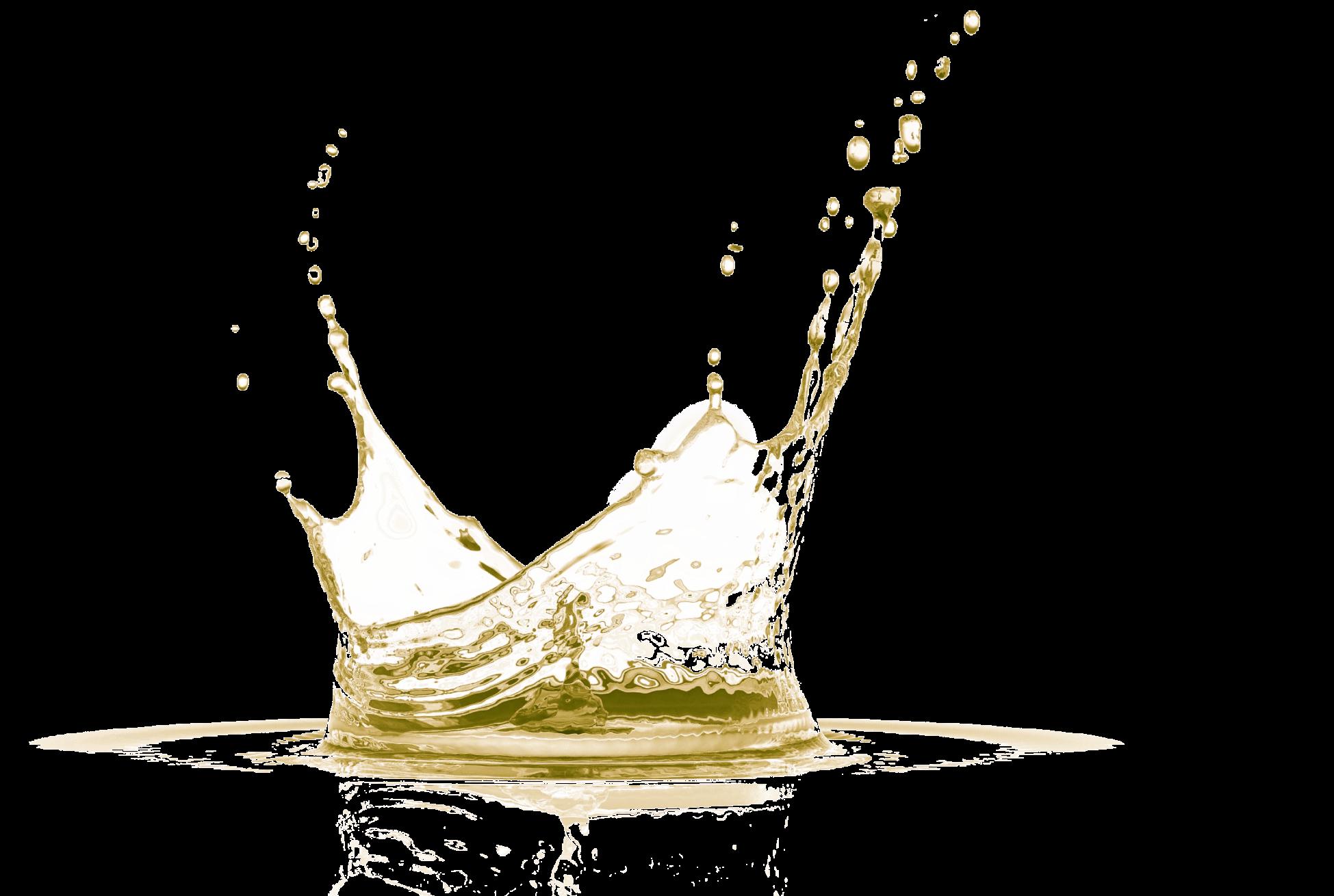 Oil Splash Png 4 Png Image Oils Splash Png