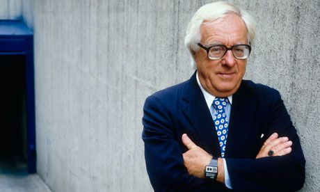 ray bradbury short stories