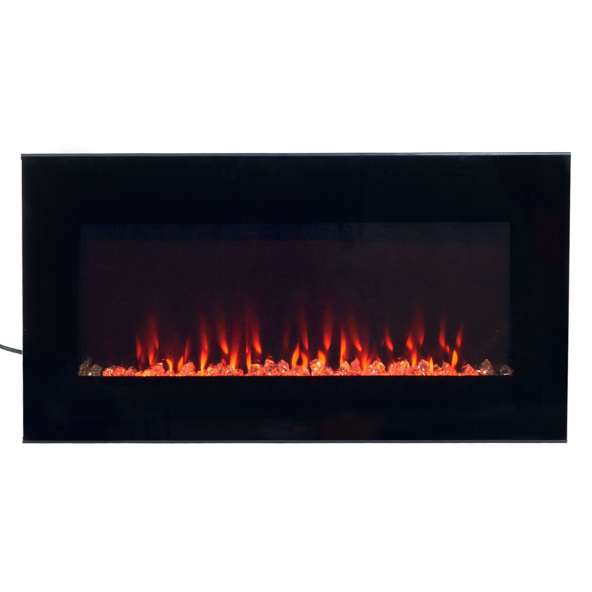 reviews guard bemodern photo wayfair of fireplace x amari electric wayfaircouk night