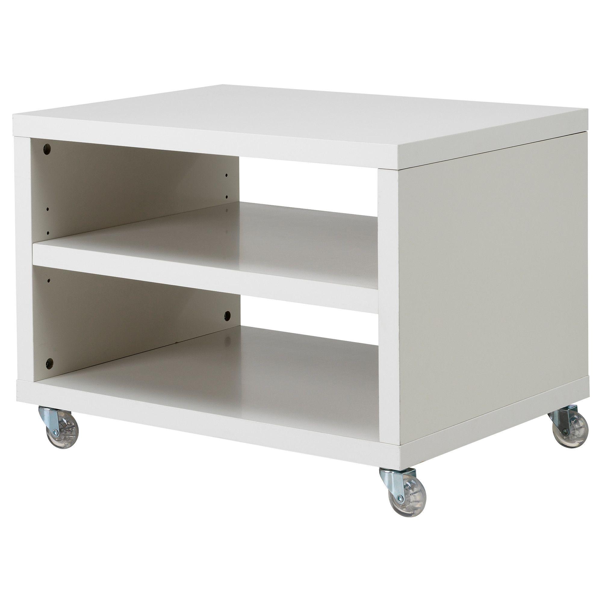 Ikea Us Furniture And Home Furnishings Printer Stand Ikea Ikea Nightstand Ikea Bedroom