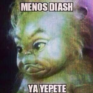 Buenos días grinch (With images) | Funny quotes, Funny ...