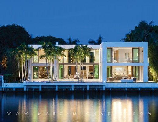 Boca Raton, FL -