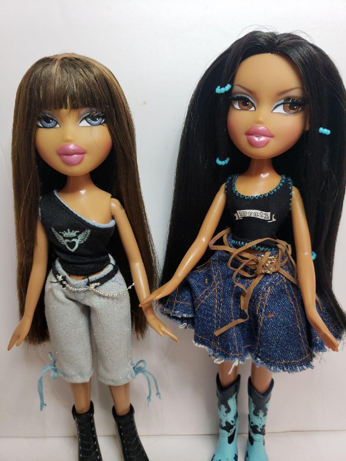 Pin on MGA Entertainment Fashion Dolls