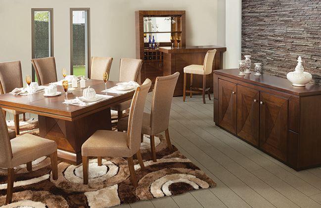 al momento de elegir muebles o decoraci n es importante