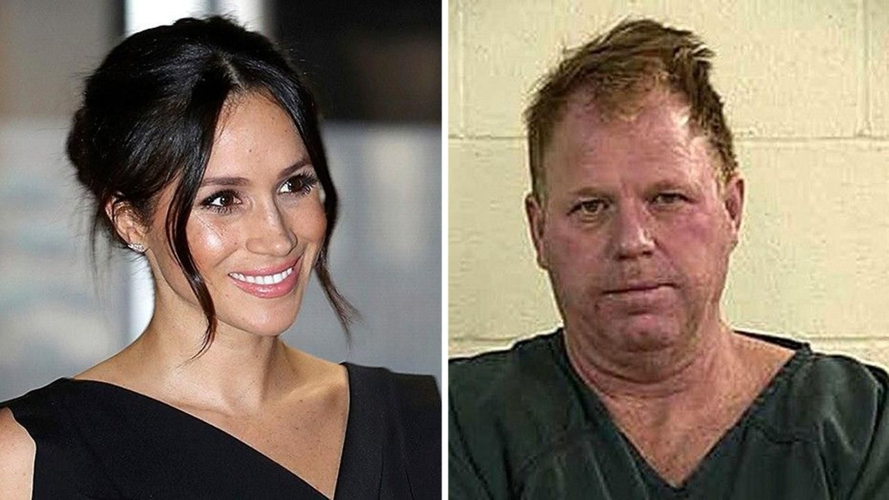 Fox News Meghan Markle S Estranged Half Brother Urges Suits Star For Last Minute Invite To Royal Wedding It Not Too Late