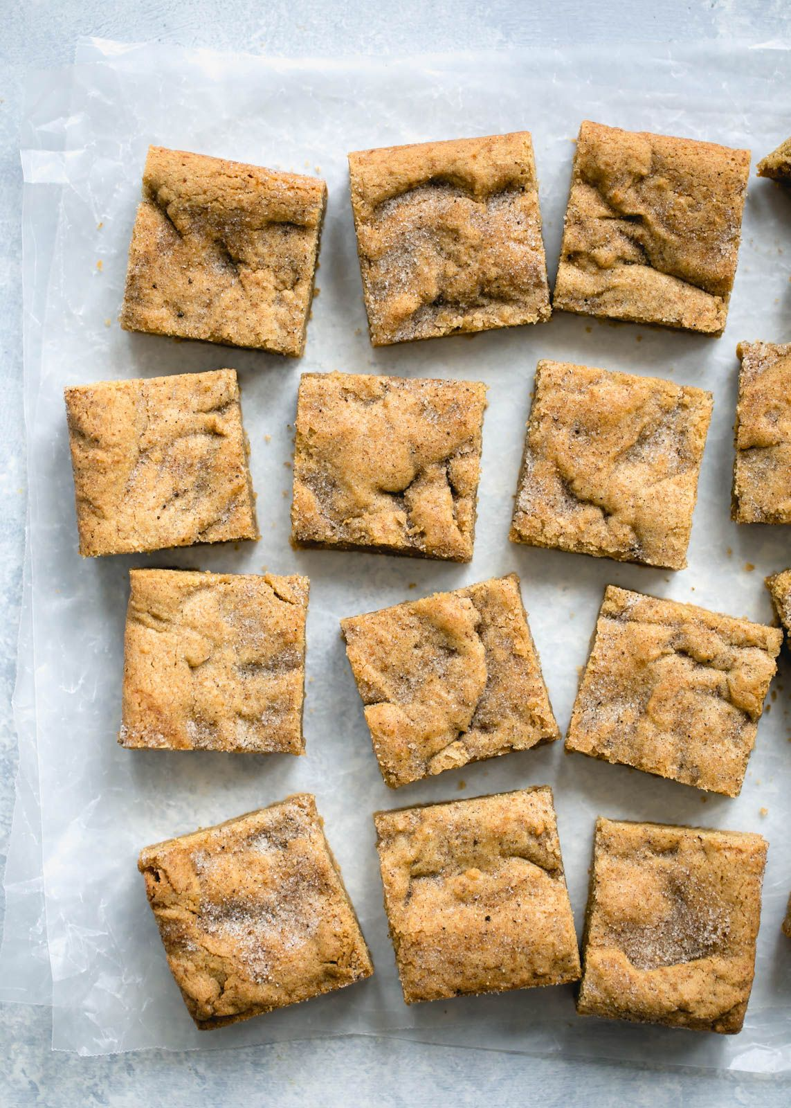 Whole Foods Cookie Recipes