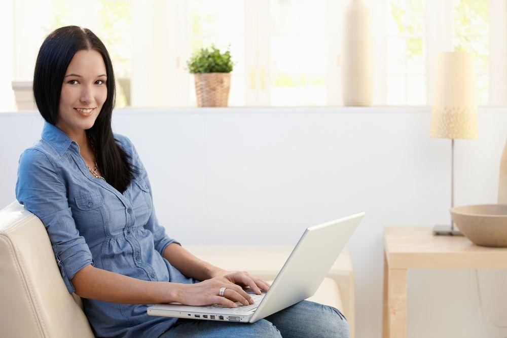 References donu0027t belong on a resume! Job Seeking \ Resumes - resume references