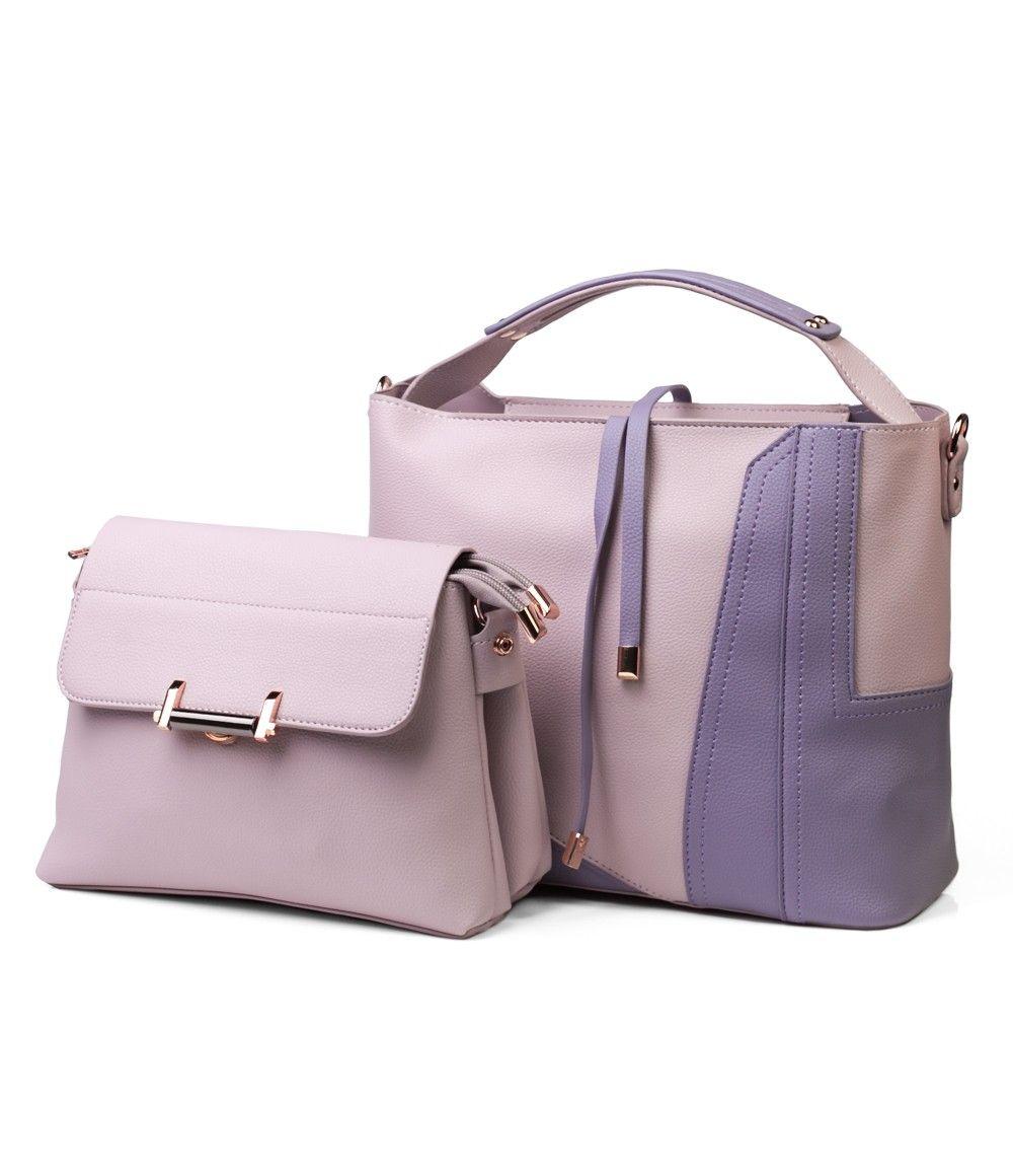 fb7fb7826680 НОВАЯ КОЛЛЕКЦИЯ! Вместительные женские сумки уже ждут вас на сайте ...