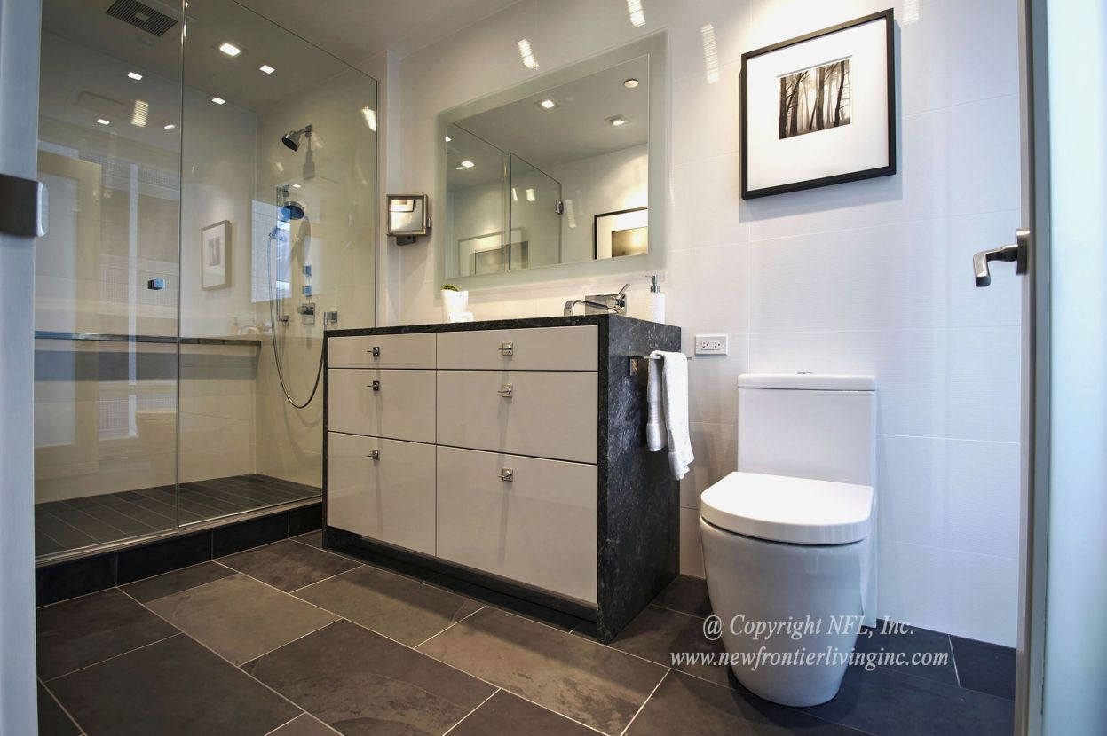 2019 bathroom remodeling chicago il most popular interior paint colors check more at http