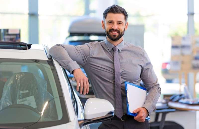 5 Secrets That Car Dealerships Hope You Don T Know Car Dealer Sell Car Cars For Sale