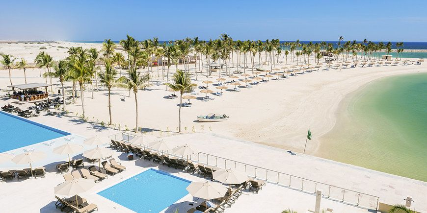 Hotel Al Fanar Residences Vacations