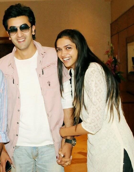 Utv Stars On Twitter Bollywood Celebrities Bollywood Girls Deepika Padukone
