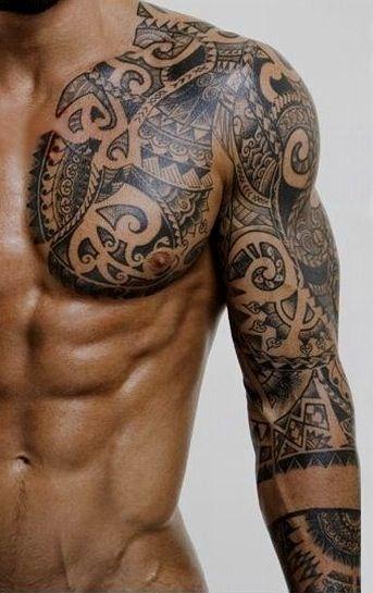 Tattoo Trends – Augen weit offen –  einzigartige Tattoo Trends – Augen weit of…