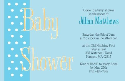 Baby shower email invitation templates fieldstation toneelgroepblik Image collections