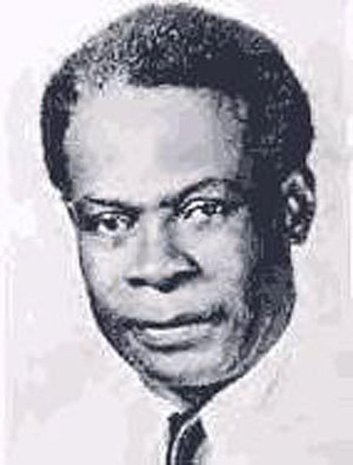 Leonard Howell and the Rise of Rastafarianism The First Rasta