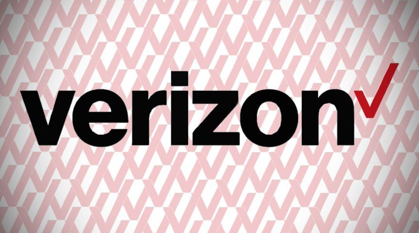 14 Million Verizon Records Exposed   Managed Services Raleigh-Durham, NC   Petronella Technology Group