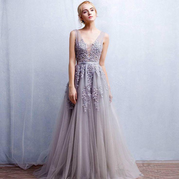 120ba41bea92a80 Выпускные платья длинные, новые коллекции на Wikimax.ru Новинки уже  доступны https:/