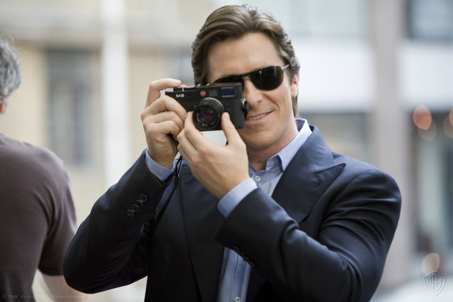 photos of Christian Bale - Check more at http://www.picmoz.com/christian-bale/
