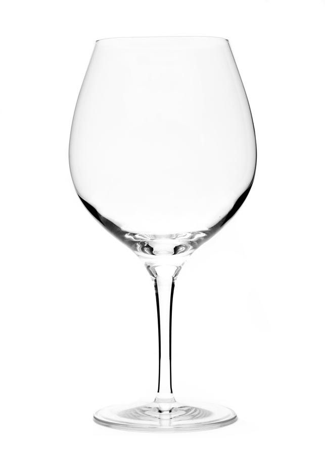 Monarch Burgundy Wine Glass Available at: http://eventhausrentals.com/product/monarch-burgundy-wine-glass/