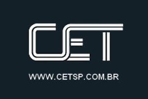 CETSP