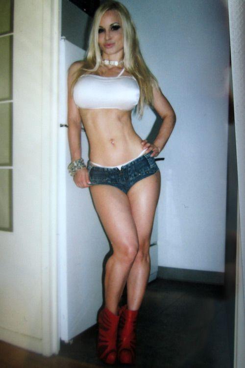 Jenny Poussin Pixx Love The Simpsons So I Was Blown Away When The