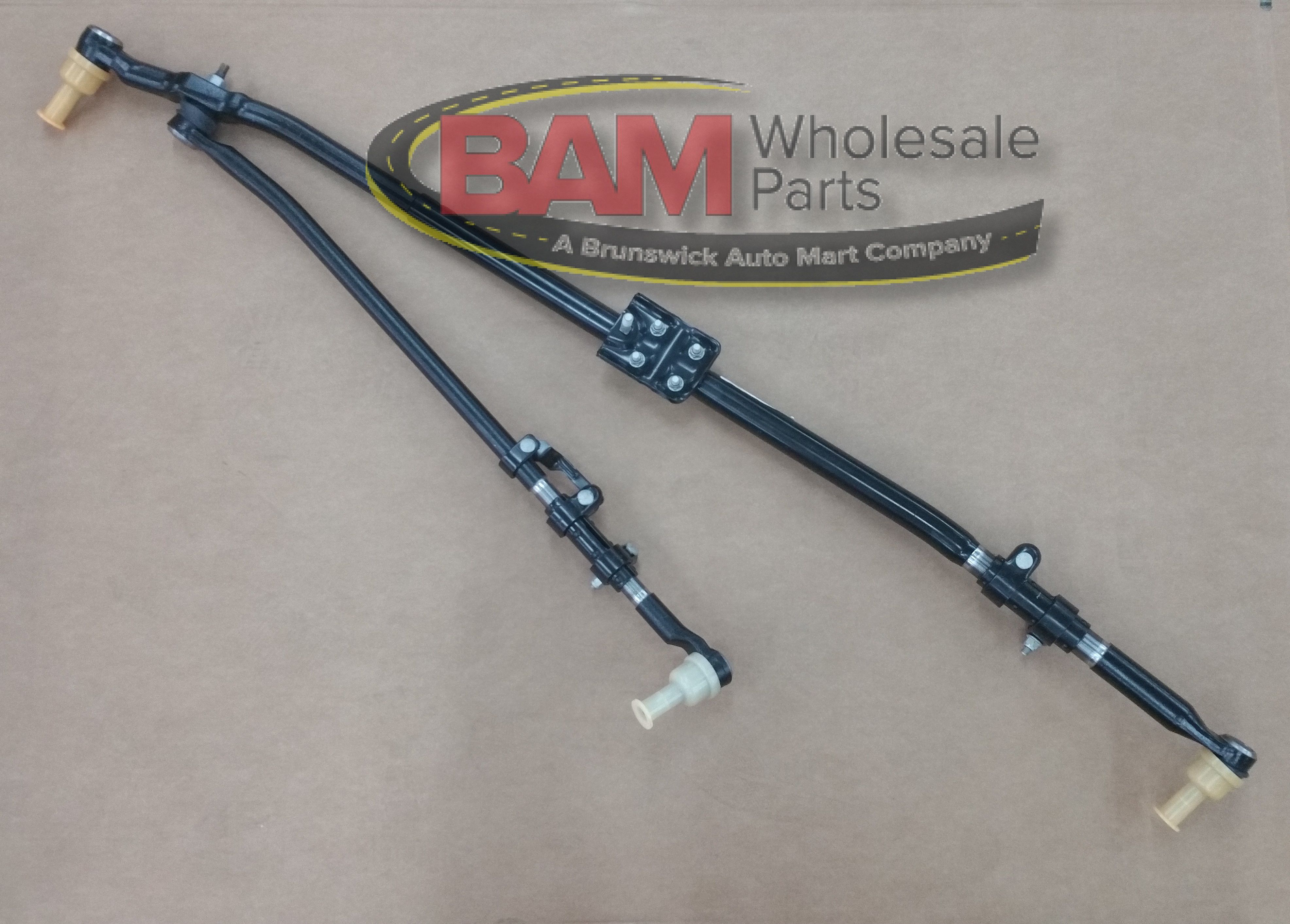 lighting amp of inspirational free for solenoid lamps acura sale used dodge expensive transpartsnow oem pack parts page