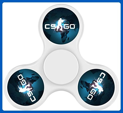 Tri Spinner Fid Toy Hand Spinner New rotary hand toys provide a