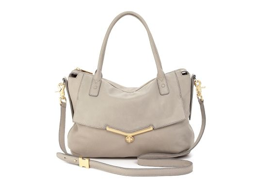 I want. Botkier Valentina Satchel from Council of Fashion Designers of America on OpenSky