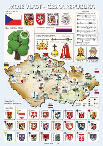 http://www.barevnekaminky.cz/images/tematickeobrazy/mojevlast.jpg