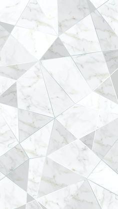 Download premium vector of Triangular mobile phone wallpaper vector 1234026