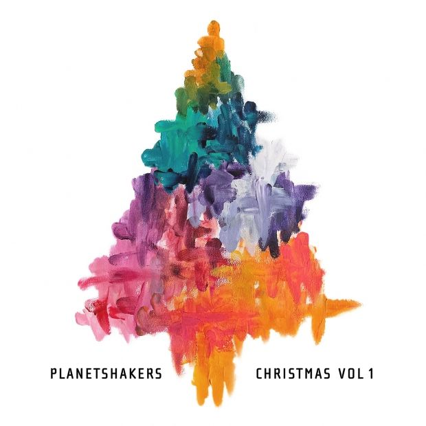 planetshakers it s christmas https www newliferadiovc live featuredmusic