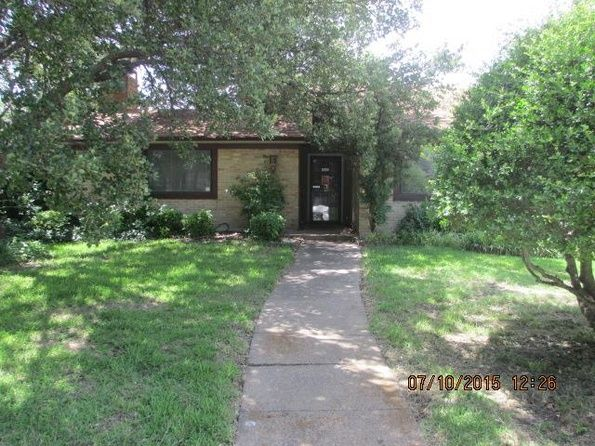 3308 regent dr plano tx 75075 is for sale zillow homes for rh pinterest com