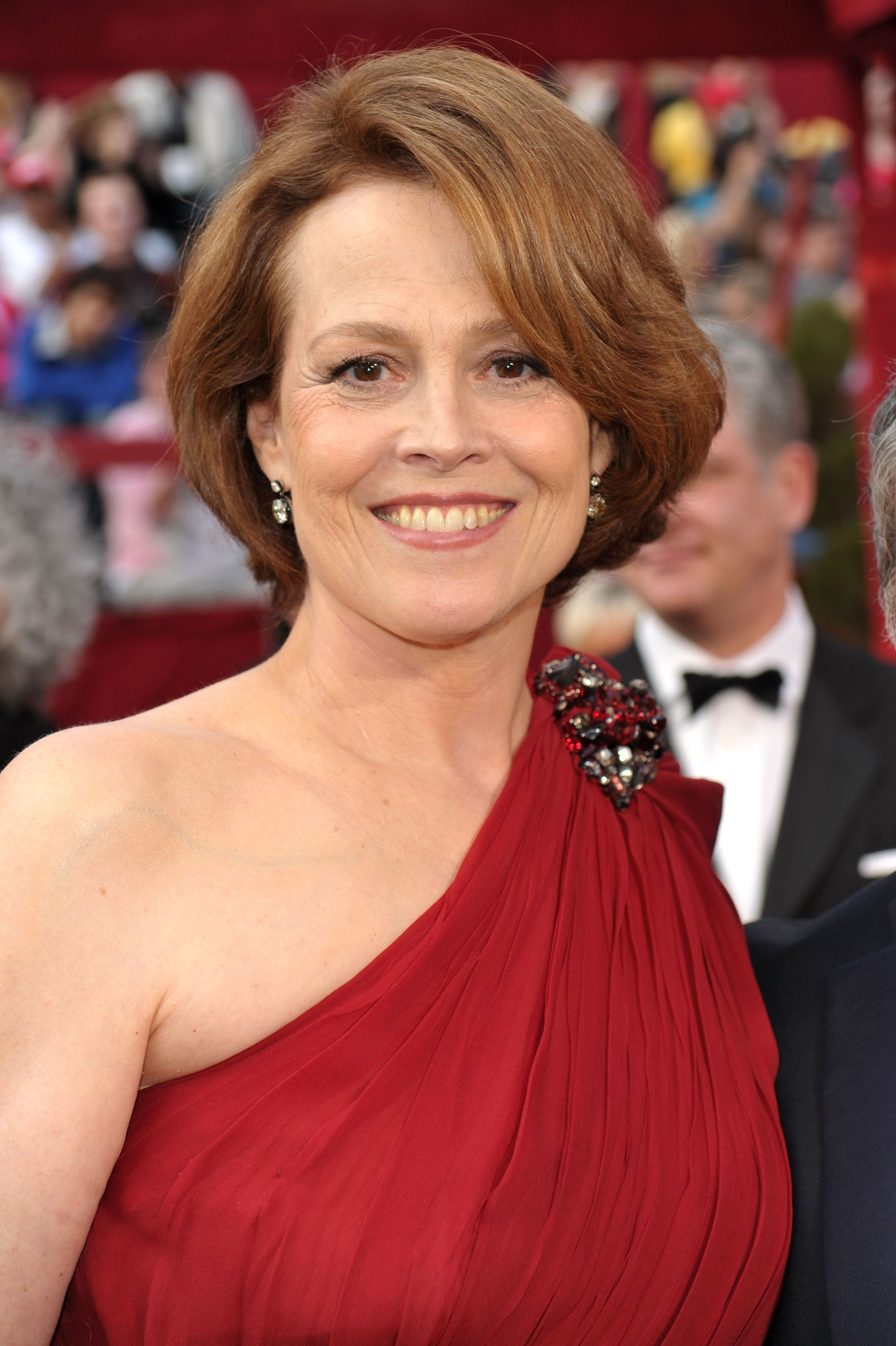 2019 Sigourney Weaver nudes (27 photo), Pussy, Fappening, Twitter, braless 2015