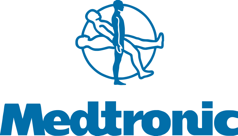 Recent Sell Medtronic Plc Medtronic Medical Technology Orthopedics