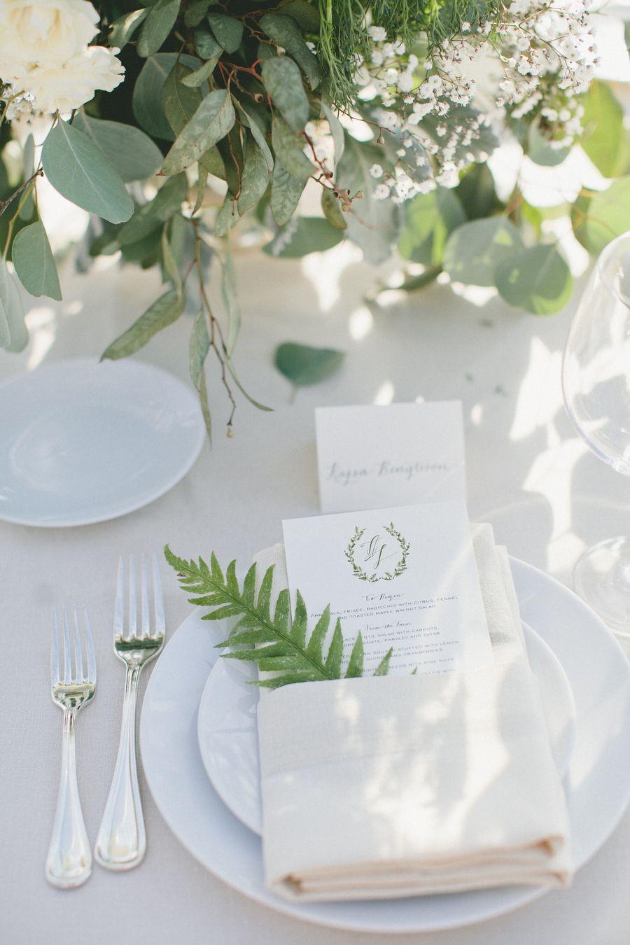 Rustic Bonny Doon Wedding with Scandinavian Traditions