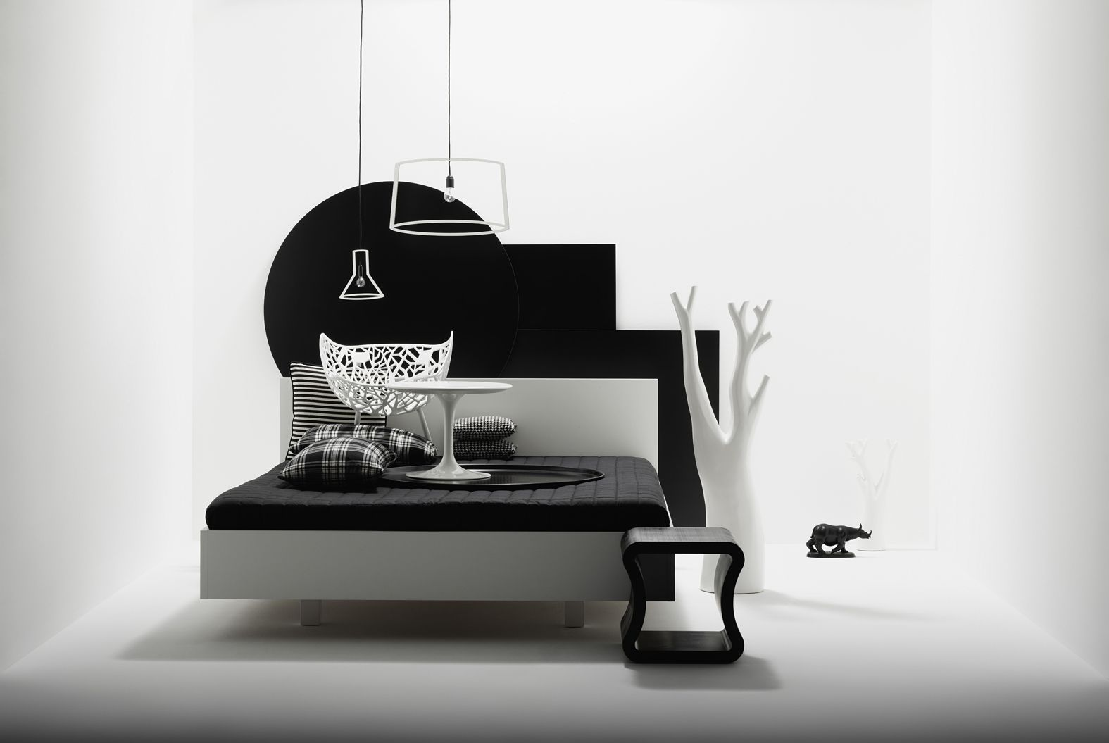 Amazing we black u white M bel online kaufen im stilwerk shop photo
