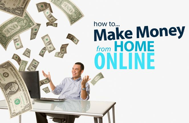 #MakeMoneyOnline allow you to work from the comfort of your own home. However, many folks fear that the cost of online business is prohibitive. Know the details @ http://patricksuccessplan.com/index.html
