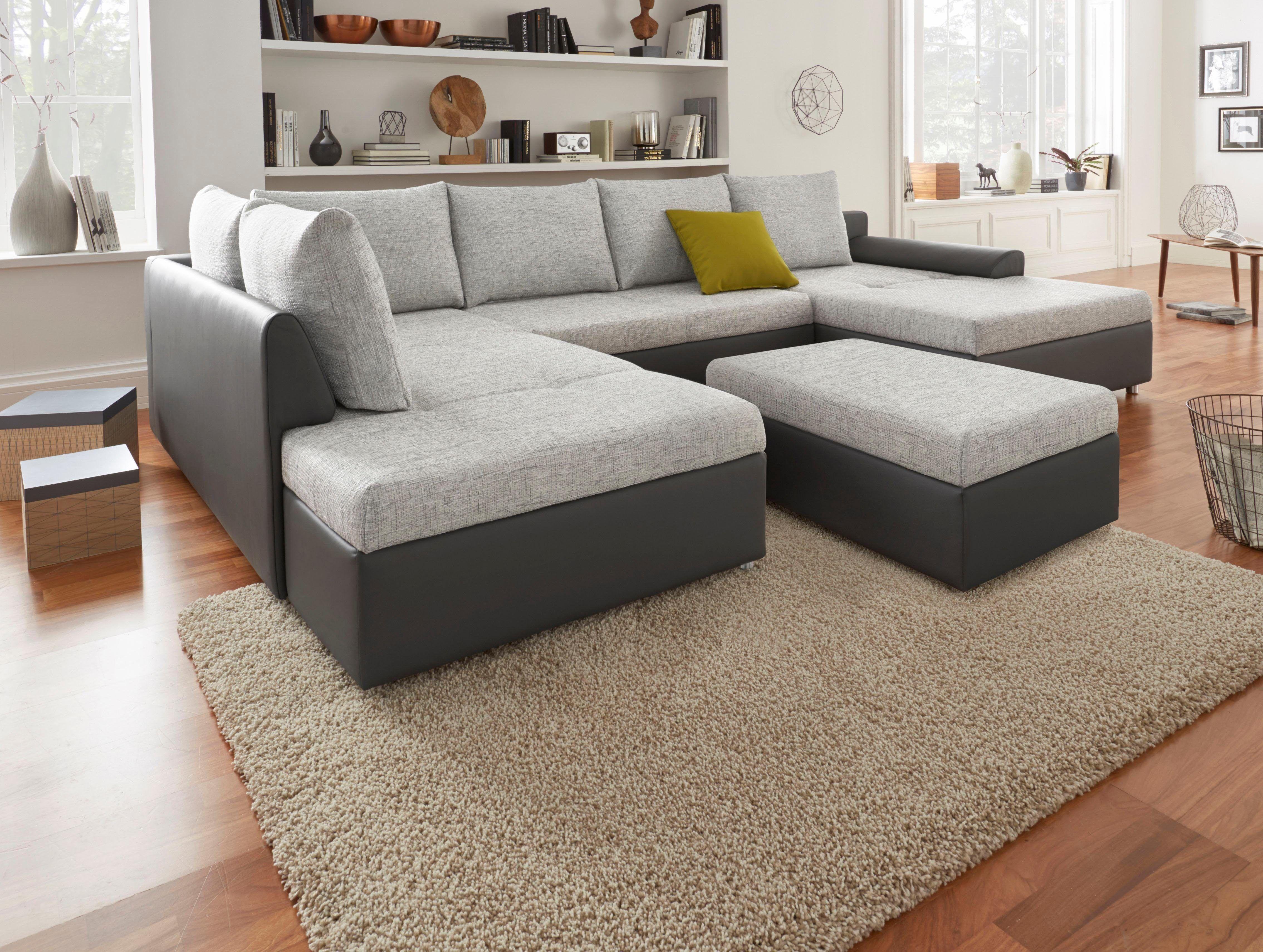 Top Ergebnis 50 Genial Graues sofa Ikea Grafiken 2017 Sjd8 2017