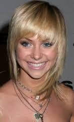 Resultado de imagen de short hair girl styles
