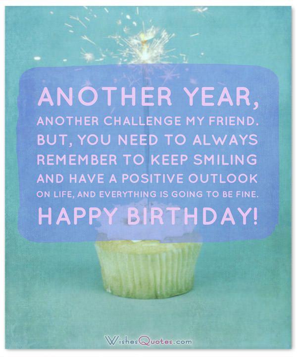Birthday Wishes For Friend Friend Birthday