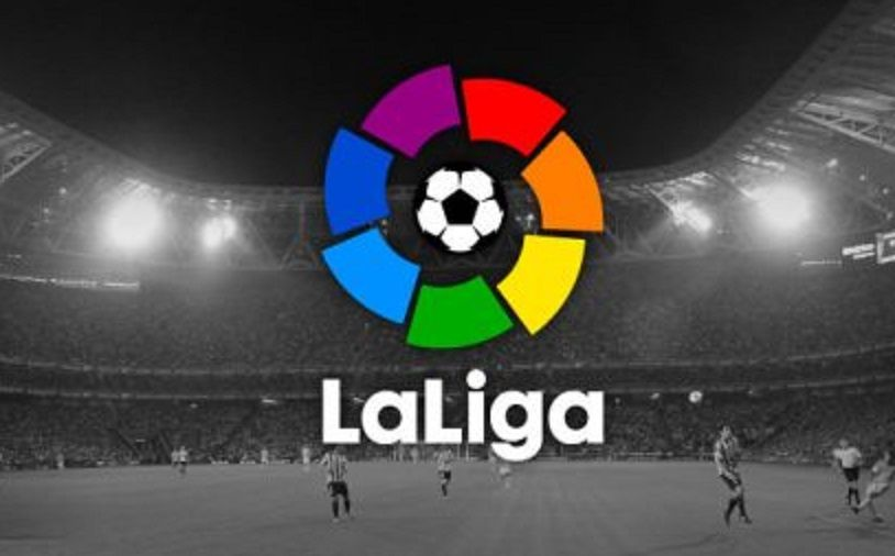 Pin By Watchsports Live On Watchsports Live La Liga Liverpool
