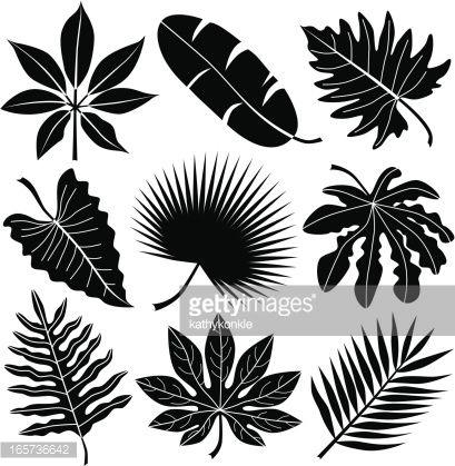 Картинки по запросу векторні квіти