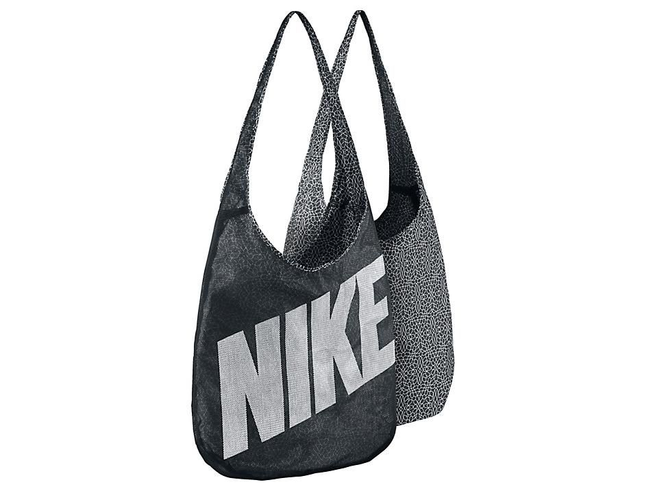 10 Best Womens Gym Bags