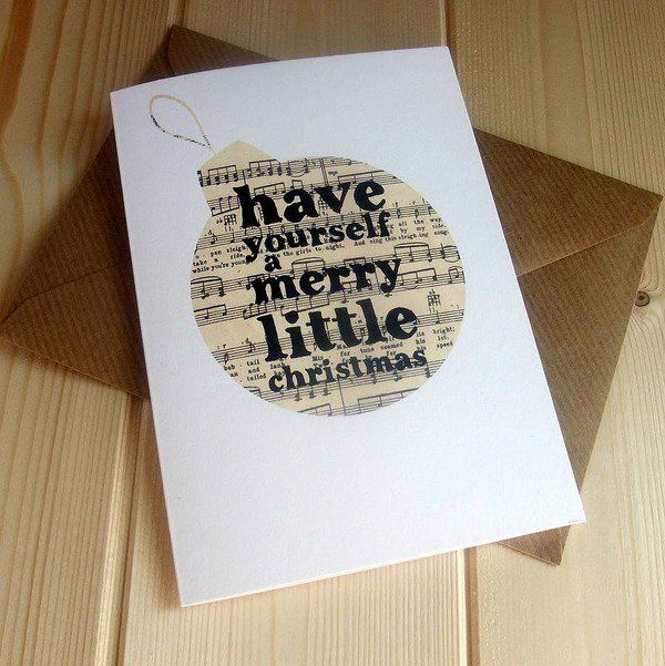 Image result for diy christmas cards christmas craft pinterest image result for diy christmas cards solutioingenieria Image collections