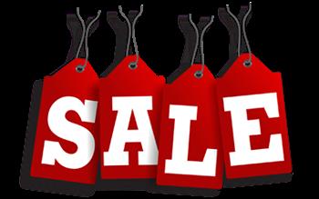 Weekend Storewide Sale | The Wargames Website
