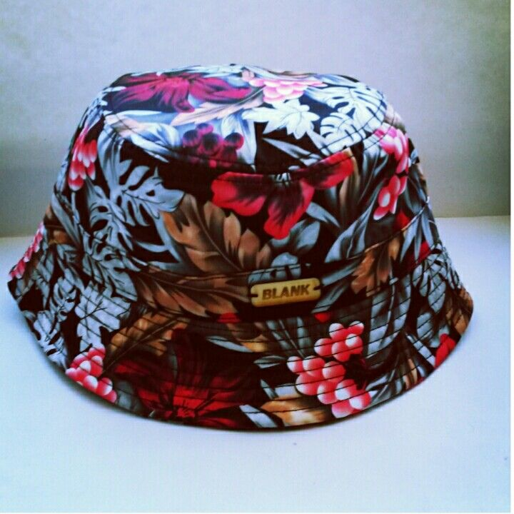 Blankhatsforcharity bucket hats! Available now! All proceeds from sales are donated to charity!