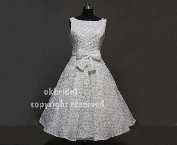 Best 25+ Wedding Dress Simple Ideas On Pinterest